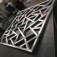 冰裂纹铝制中式格厂家
