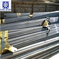 2011高强度工业铝棒 2011铝棒规格