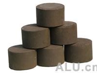 锰剂 华企铝业