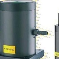 NETTER VIBRATION振动器