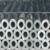 国标6061T6无缝铝管