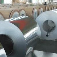 铝皮管道保温专用3003防锈铝卷