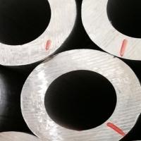 1060-H24精密铝管的延伸率