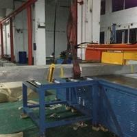 高精度铝棒2024-t651 2024铝合金生产厂家