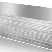 2A11鋁板價格表2A11鋁板廠家