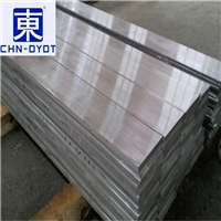 6061耐磨铝棒 6061防锈铝棒