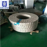 纯铝1060供应商 1060-H24铝卷