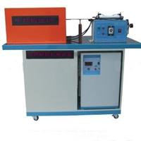 供應瑞邦機電高頻機  熔煉爐 小型熔金爐