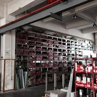 现货供应5083铝板 5083船用防锈铝板