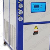 水冷式冷水機、冷凍機