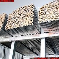 6082铝棒用途性能详细介绍