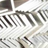 鼎杰专业挤压生产铝型材及配件