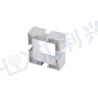 成本價 6262<em>鋁型材</em>美的專用導軌6262導軌