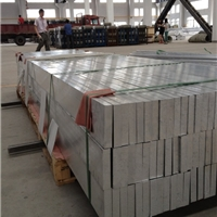 氧化专用2024铝板氧化专用2024铝板