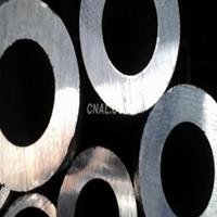 6063-T6高精密铝管