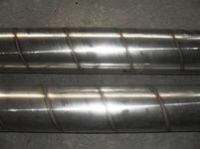 螺旋焊管成型机 螺旋焊管设备 螺旋焊管机