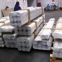供应2024高耐磨铝板 2024性能铝板