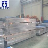 a6063开模定做铝管 a6063铝管模具尺寸