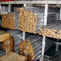 浙江6063铝合金圆棒生产厂家