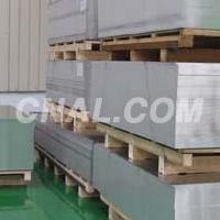 合金铝板、超宽/超厚合金铝板
