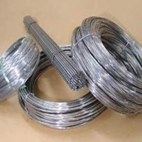 鋁合金線AL6061