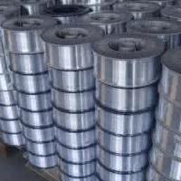 国标环保铝单丝成批出售、进口5356铝线