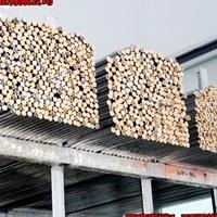 高塑性耐腐蚀6061铝棒批发
