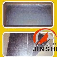 辊道窑窑炉新型保温材料真空纳米反射板