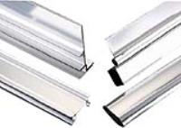 灯壳用铝材