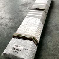 6061-T651高硬度进口铝棒