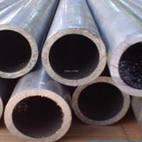 供应精拉铝合金管 5250铝管
