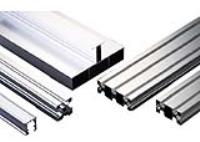 家具配件等工业用型材供应