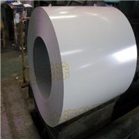 彩涂钢板市场应用标准油漆宝钢彩钢板正确产品