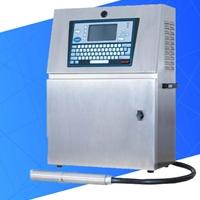 小字符喷码机CIJ喷码机A500 inkprinter