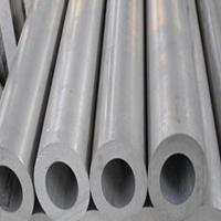 6082-T651耐疲劳铝管