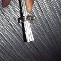 铝绞线 漆包线 生产厂家