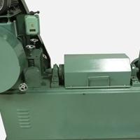 毅�机械-5-9皮带轮不锈钢调直机定制