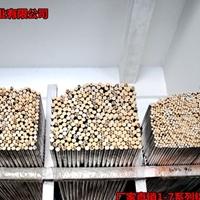 高强度6061铝棒,6061耐磨铝棒
