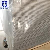 供應廠家5052拉絲鋁板批發