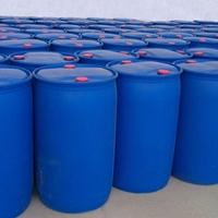 松岗低价除蜡水原料脱脂洗涤除油配方代理