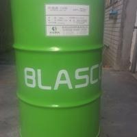 專業鋁板軋制液生產商