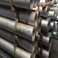 6061-T651账篷专用铝管