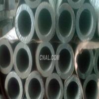 6061挤压铝管