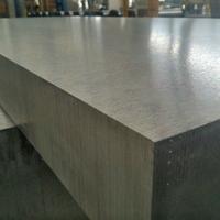 进口铝合金排料 5056铝合金厚板