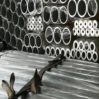6061大口径薄壁铝管