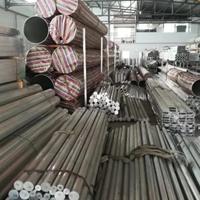 6061-T6铝管密度是多少