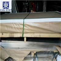 5754-H112耐腐蚀铝板