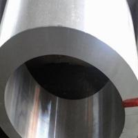 6061-T6高精密模具用铝管