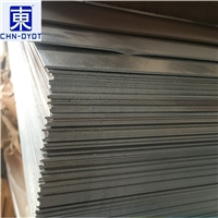 5754-H32抗腐蚀铝板