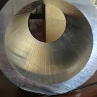 6061-T6铝管批发